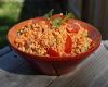 Вегетарианские рецепты: что можно есть в пост? 4 блюда из бобовых и круп