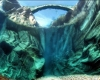 Кристально чистая вода реки Верзаска [Кристально чистая вода реки Верзаска]